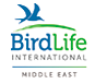 Bird Life Middle East